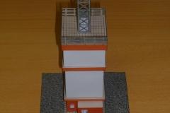 paperm01-01