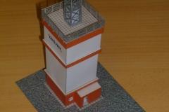 paperm01-05