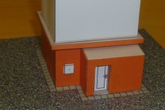 paperm01-07