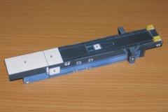 Tatra_815_S1-prace05